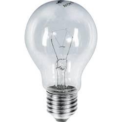Žiarovka NL23020SK, E27, 240 V, 200 W, číra, 1 ks