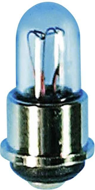 Mini žiarovka (Midget Groove T 1 3/4) Barthelme, 1 ks