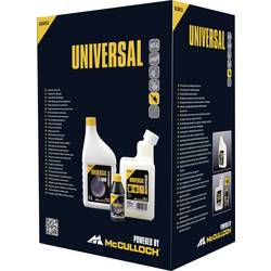 Mazací olej McCulloch 00057-76.164.32