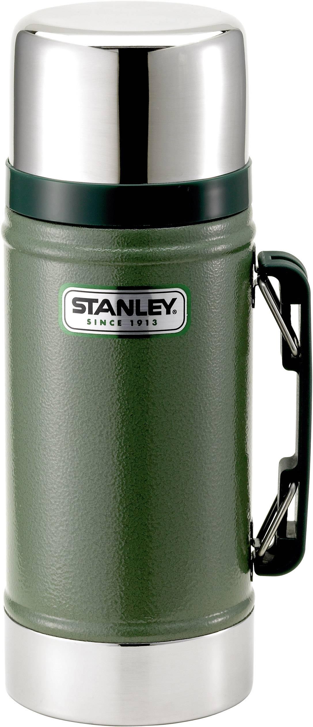 Kempingové nádoby na potraviny Stanley Vakuum-Speisebehälter Classic 0,7l 10-01229-014