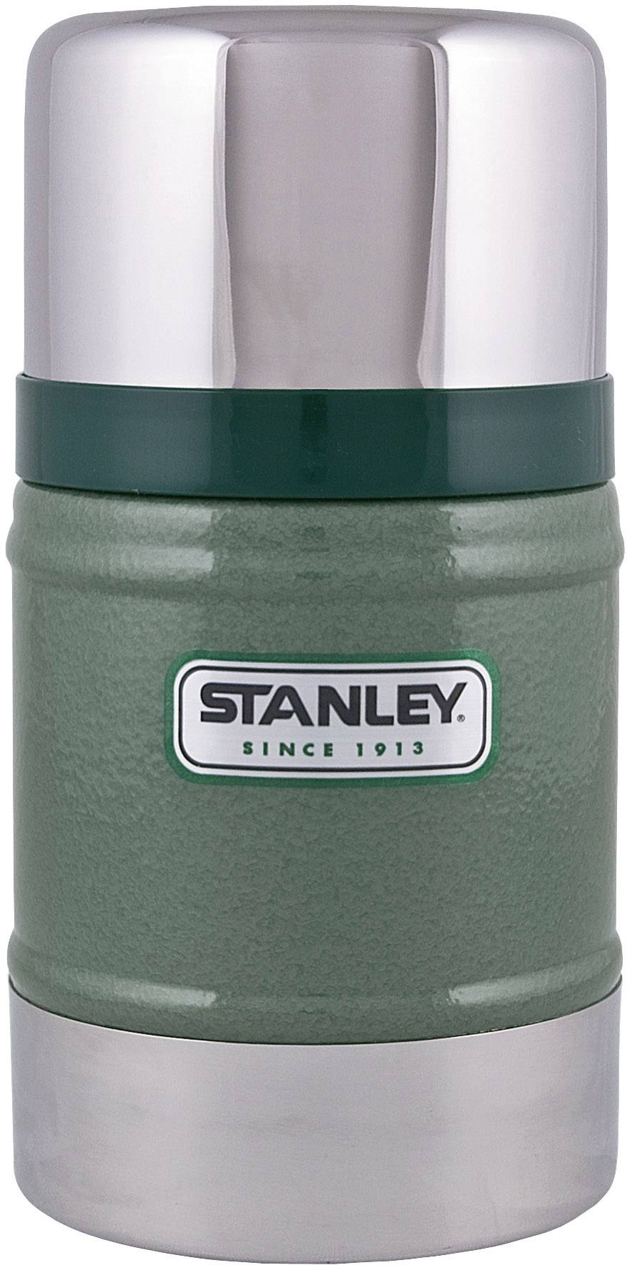 Nádobí Stanley Vakuum-Speisebehäl. Classic 0,5l 10-00131-019