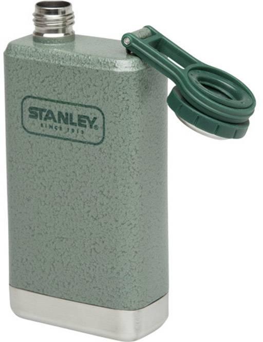 Stanley 147 ml nerezová ocel 10-01695-001 Adventure Flask