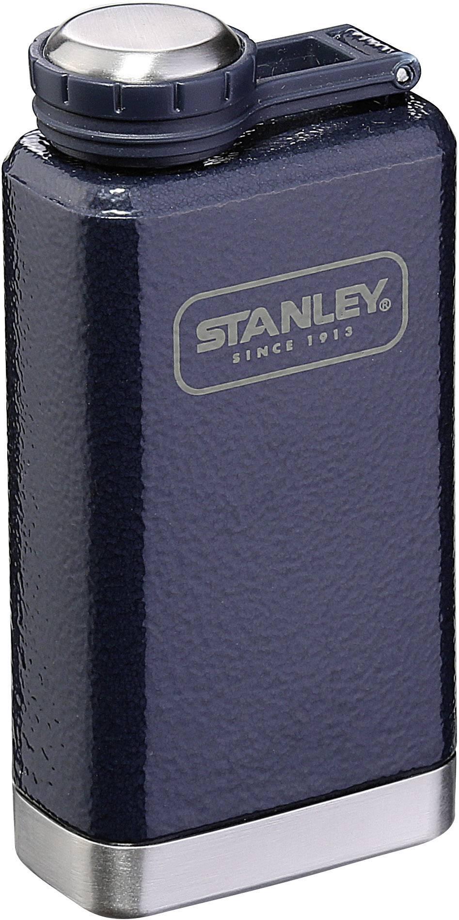 Stanley 147 ml nerezová ocel 10-01695-002 Adventure Flask