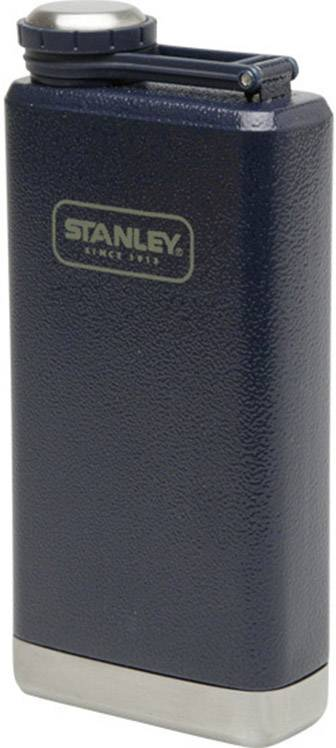 Stanley 236 ml nerezová ocel 10-01564-002 Adventure Flask