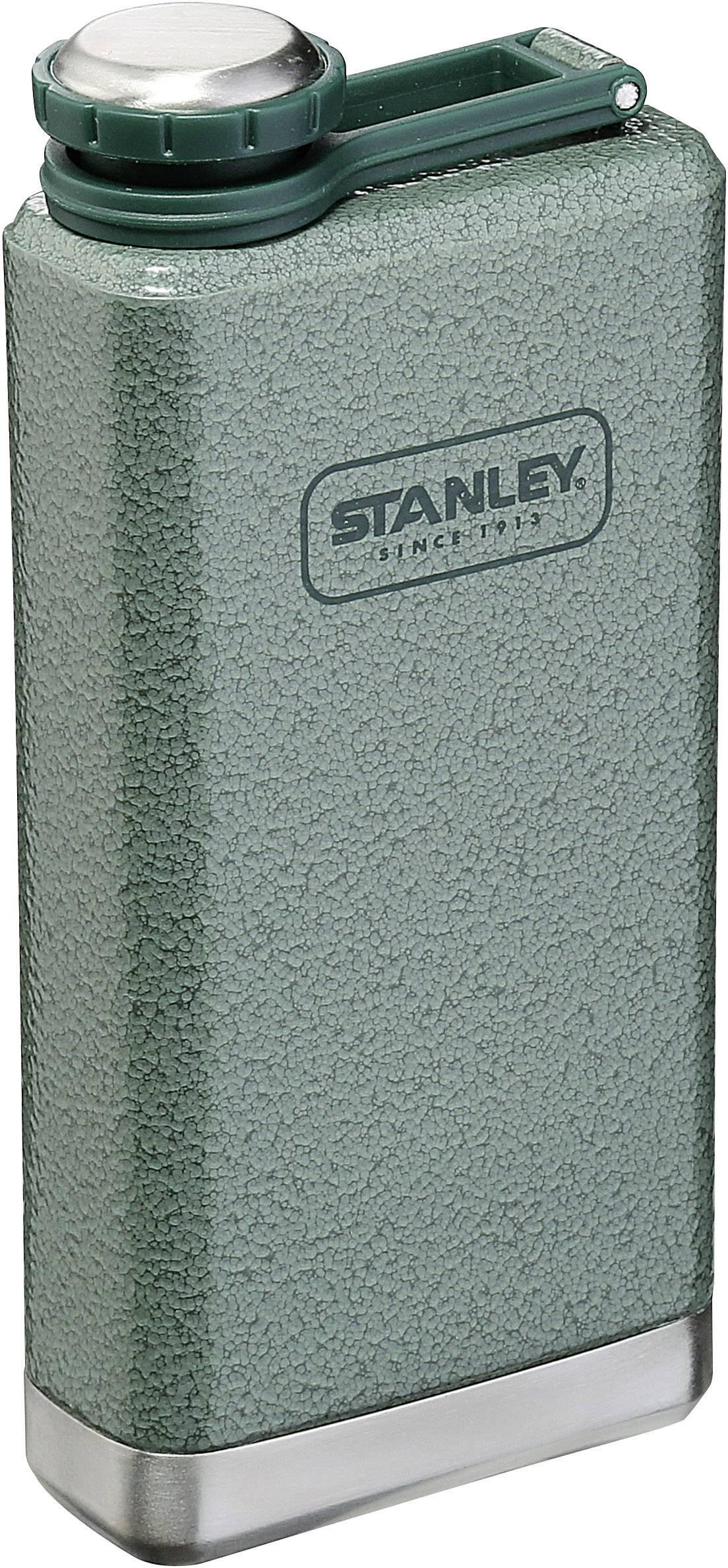 Stanley 236 ml nerezová ocel 10-01564-001 Adventure Flask