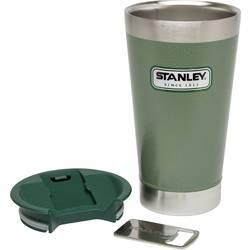 Thermo hrnček Stanley zelená, 473 ml, 10-01704-001