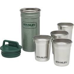 Hrnek Stanley Adventure Becher-Set 4 x 59 ml 10-01705-001