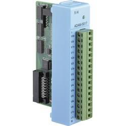 Vstupní modul analogové Advantech ADAM-5017,počet vstupů 8 x