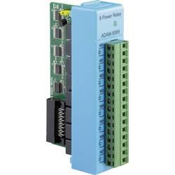 Výstupní modul DO Advantech ADAM-5069, Počet výstupů 16 x