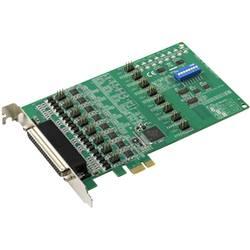 Karta plug-in RS-232, RS-422 , RS-485 Advantech PCIE-1622B-BE, Počet výstupů 8 x