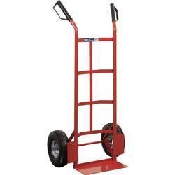 Rudla Ferm TTM1028, max.nosnosť: 225 kg, oceľ