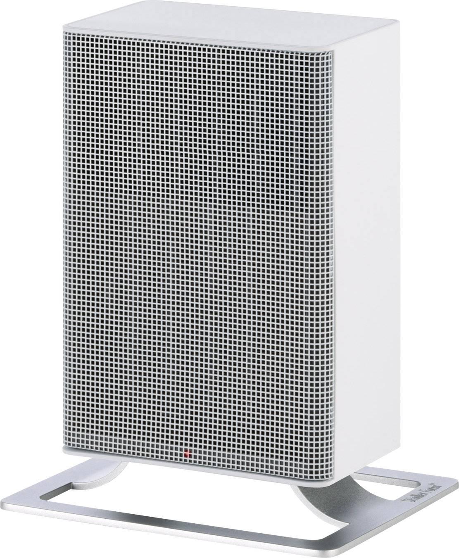 Vykurovací ventilátor Stadler Form Anna little 14135, 15 m², 700 W, 1200 W, biela