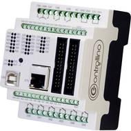 PLC řídicí modul Controllino MAXI 100-100-00
