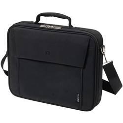 """Brašna na notebooky Dicota Base, D30446-V1, 14"""" - 15.6 """", černá"""
