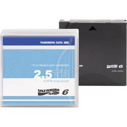 HP C7974A pásmo LTO 1.6 TB
