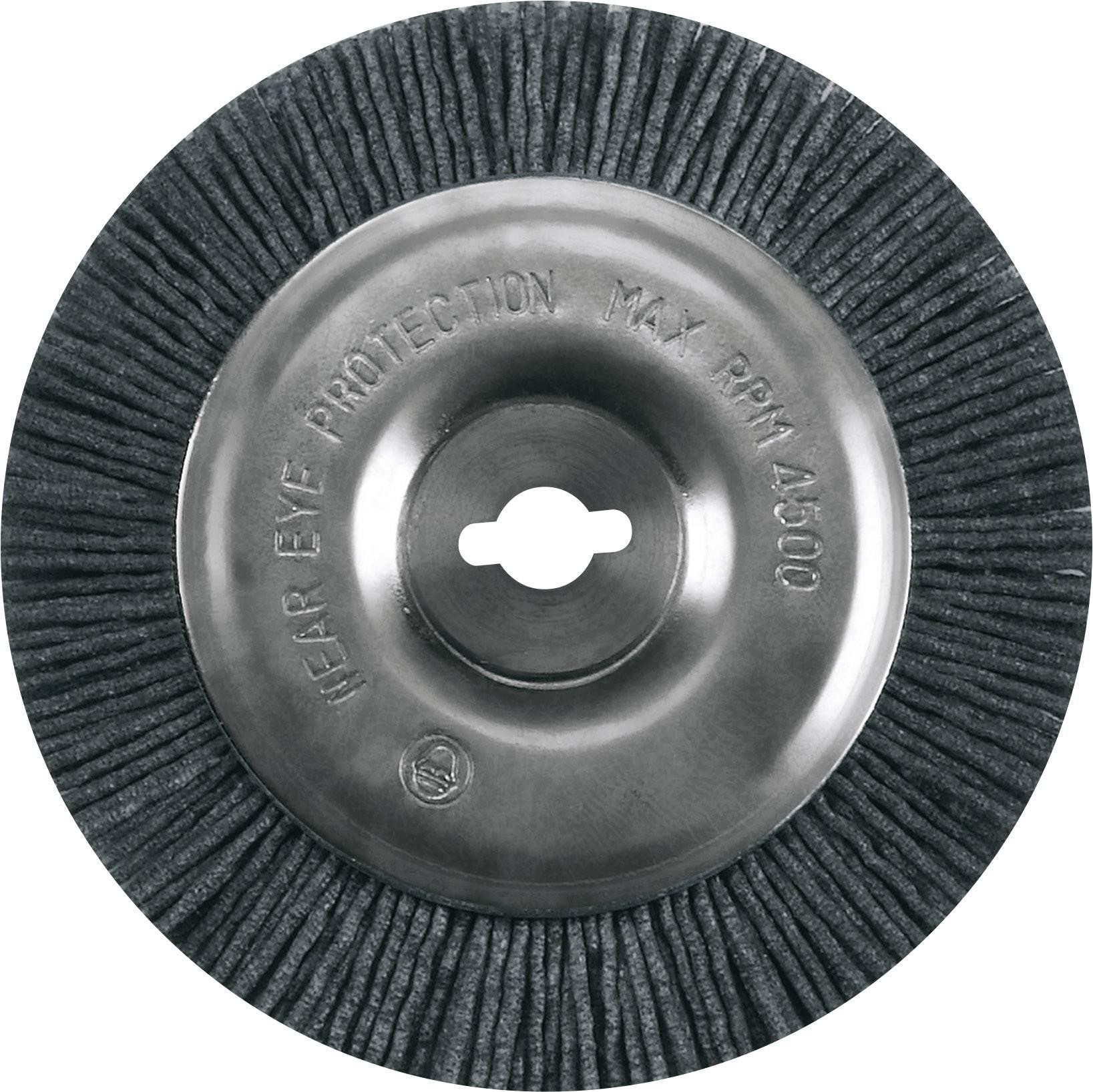 Náhradní kotouč pro čistič spár Einhell BG-EC 1410, polyamid