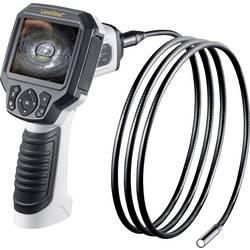 Endoskop Laserliner VideoScope XXL, Ø sondy 9 mm, dĺžka sondy 5 m