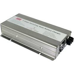 Nabíječka olověných akumulátorů Mean Well, pro 12 V akumulátory, 14,4 V / 24,3 A