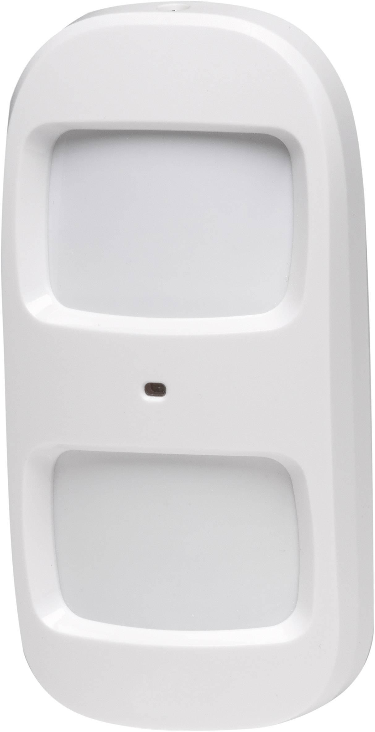 Bezdrátový PIR senzor Denver ASA-40, Pet verze