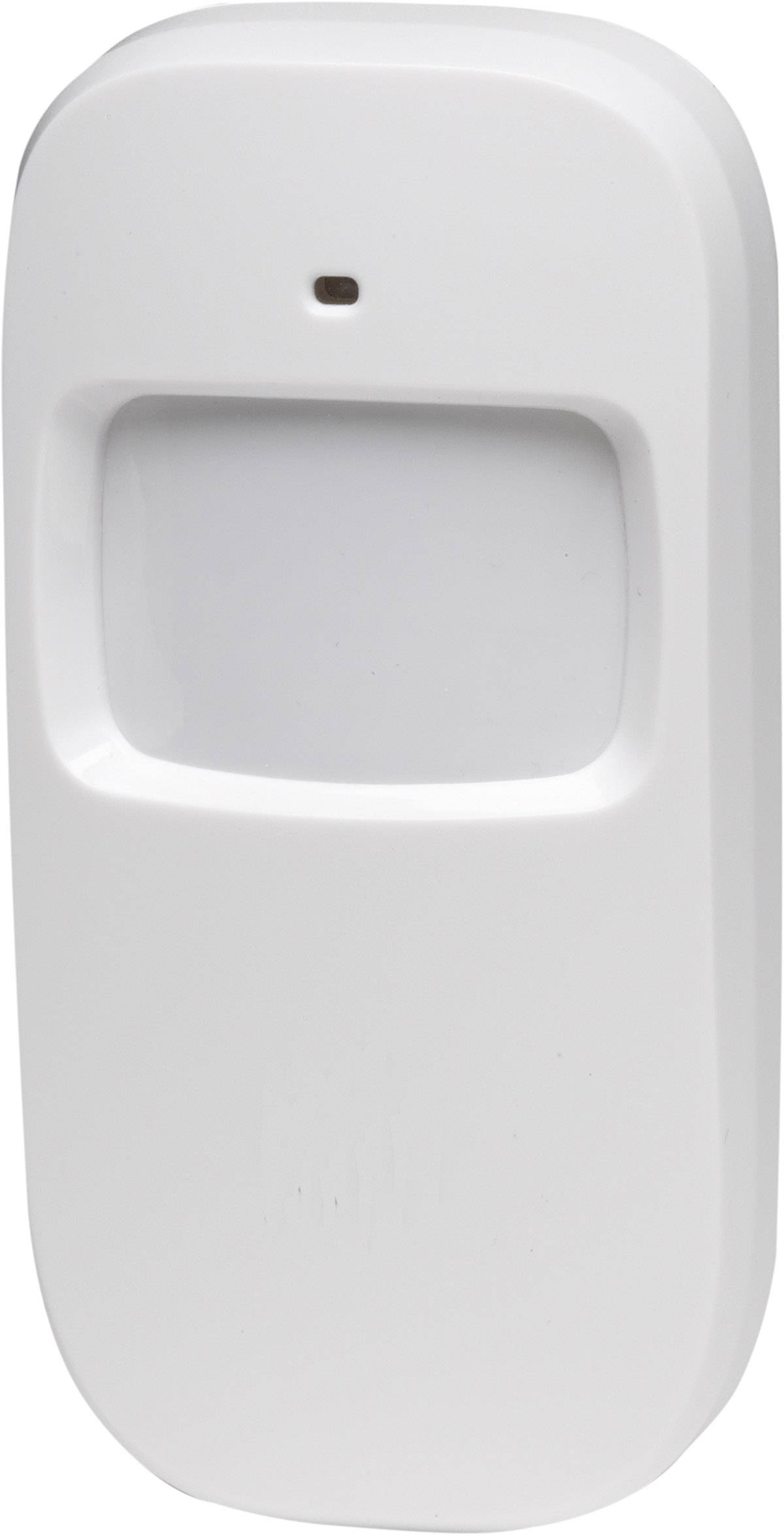 Bezdrátový PIR senzor Denver ASA-50