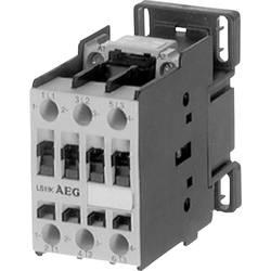 Stykač General Electric LS5K.10D00 143659, 24 V/DC, 1 ks