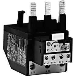 Přepěťové relé General Electric RT2D 113720