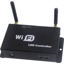 LED stmívač ledxon WLAN LED Controller 288 W 2.4 GHz 107 mm 65 mm 55 mm