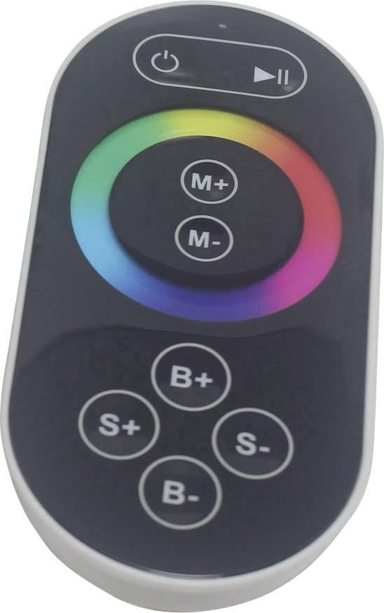 LED dálkové ovládání ledxon Remote Control 2.4 GHz