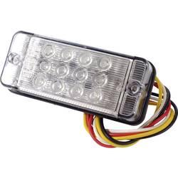 Mini LED svetlo SecoRüt, 95821, ľavé