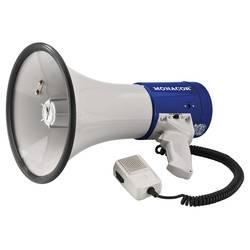 Megafon Monacor TM-17, 25 W