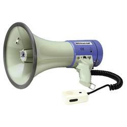 Megafon Monacor TM-27, 25 W