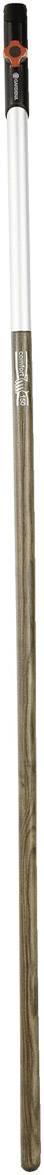 Dřevěná násada Gardena Combisystem FSC pure 3725-20, 150 cm