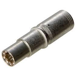 Zásuvkový kontakt, kroucená, série MC 6 MC 6 44424023 LAPP 20 ks