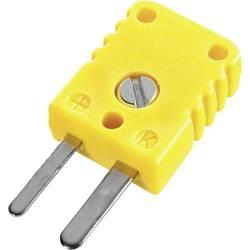 Miniaturní zástrčka