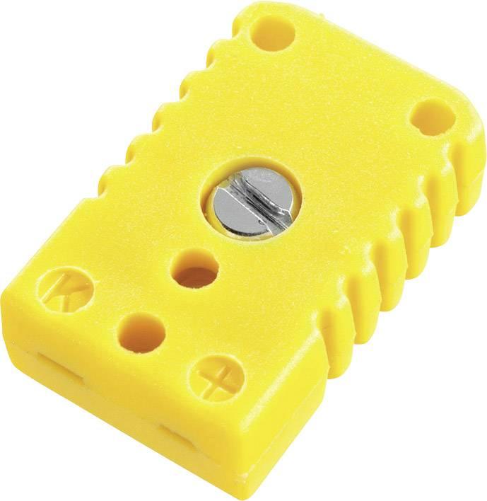Miniaturní spojka