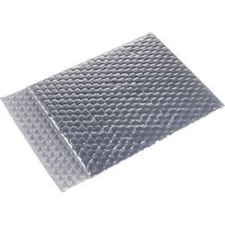 ESD bublinková fólie Wolfgang Warmbier 3351.0810, 3351.0810, (d x š) 200 mm x 250 mm, odstíněný