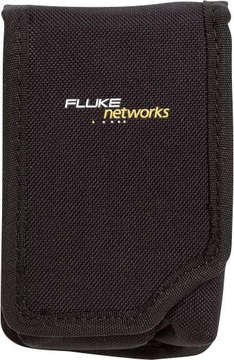 Fluke Networks LSPRNTR-HOLSTER 4544245