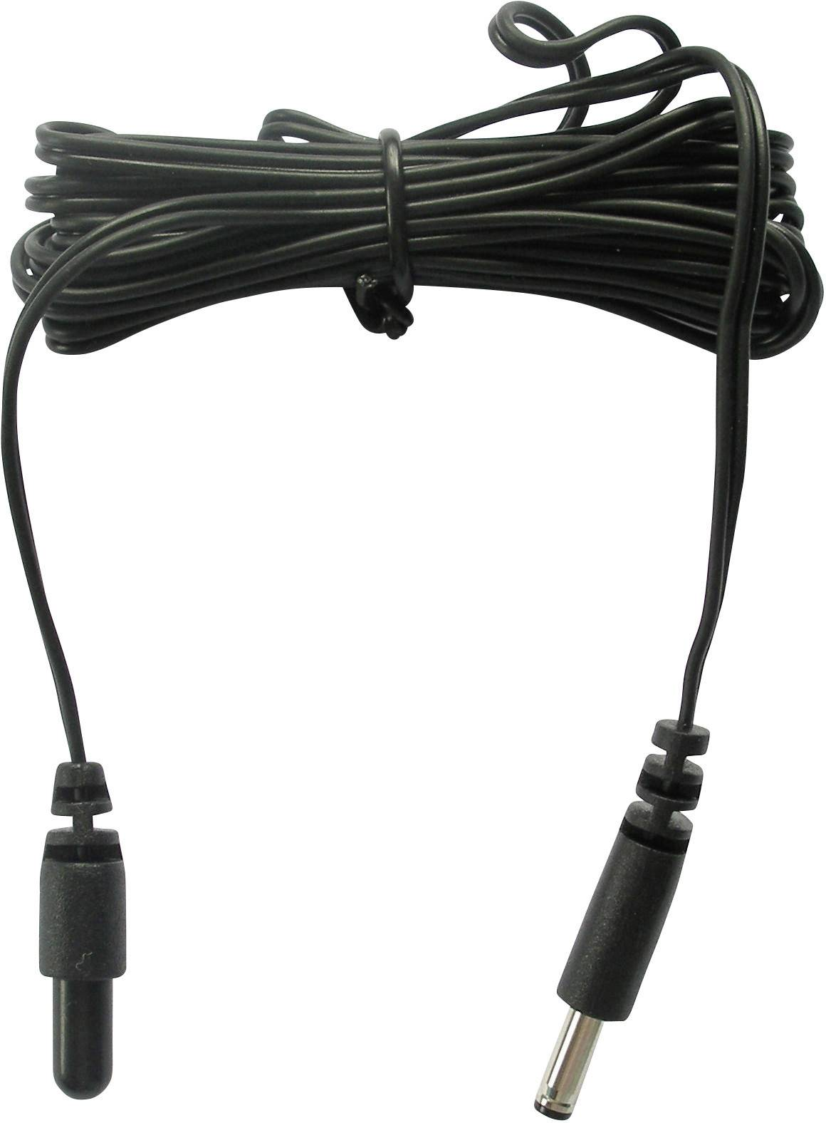 Teplotný kábel TFA 30.3501