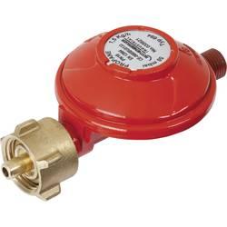 Regulátor tlaku 0.05 bar Rothenberger Industrial 035921E