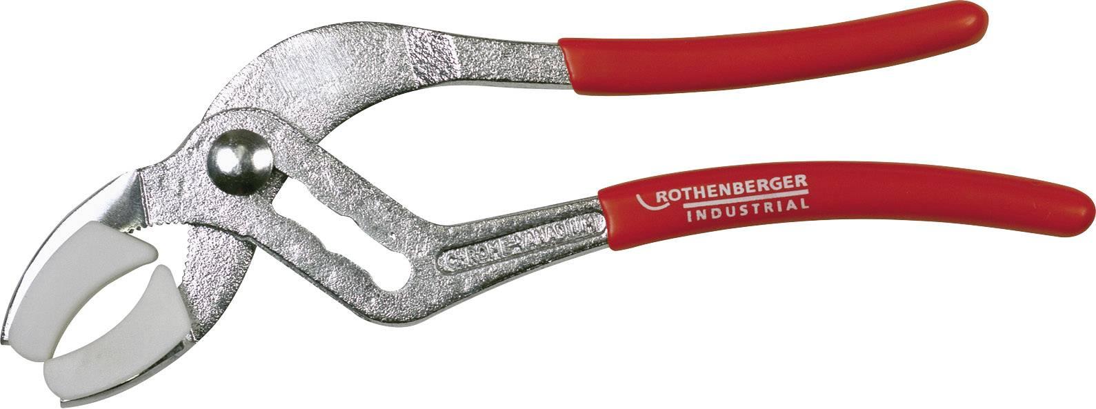 Kleště na sifon Rothenberger Industrial SANIGRIP 070662E, 250 mm