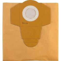 Sáček pro zachytávání nečistot sada 5 ks Einhell 2351152
