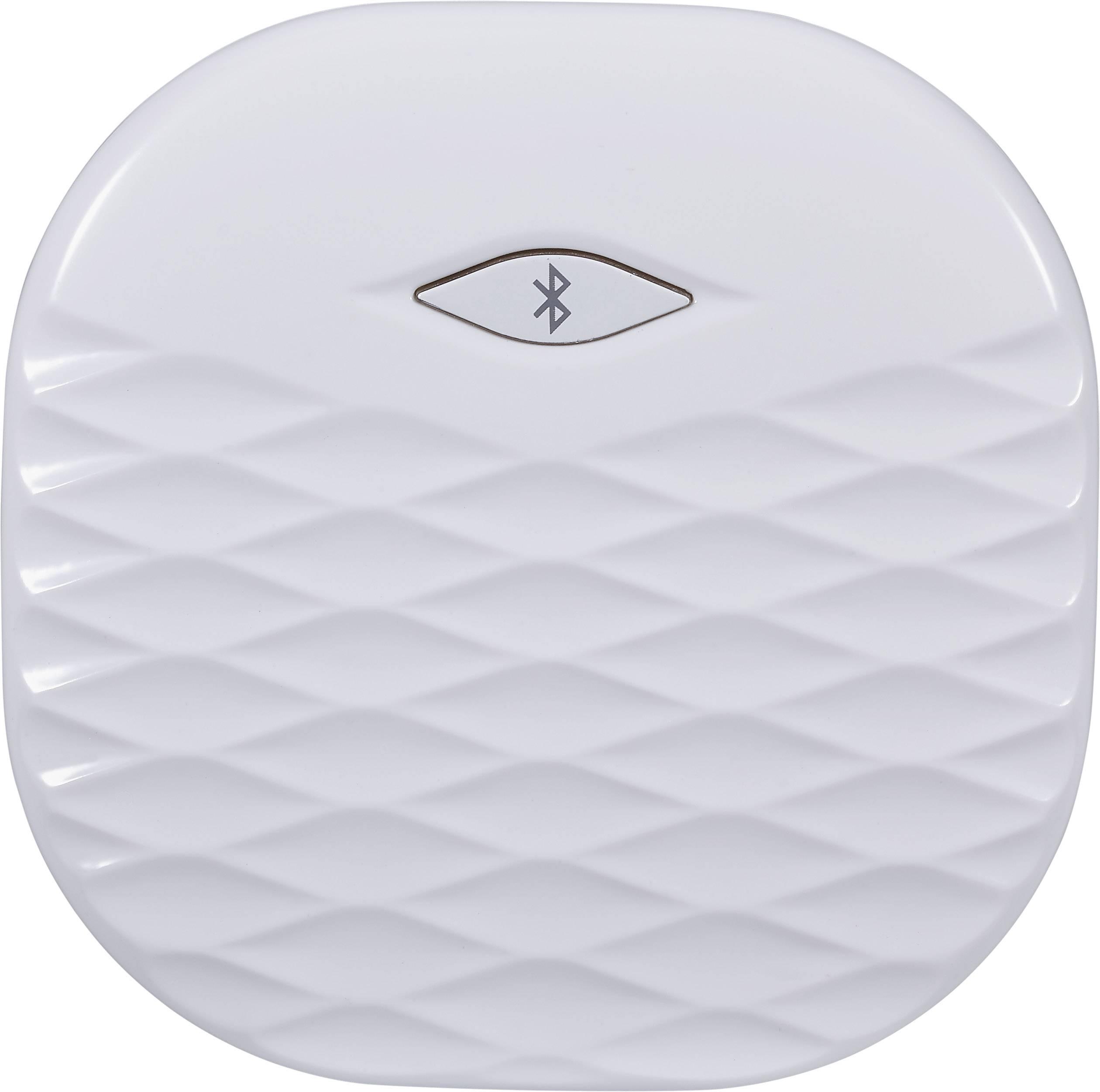 Bluetooth vibrační budík Renkforce A480