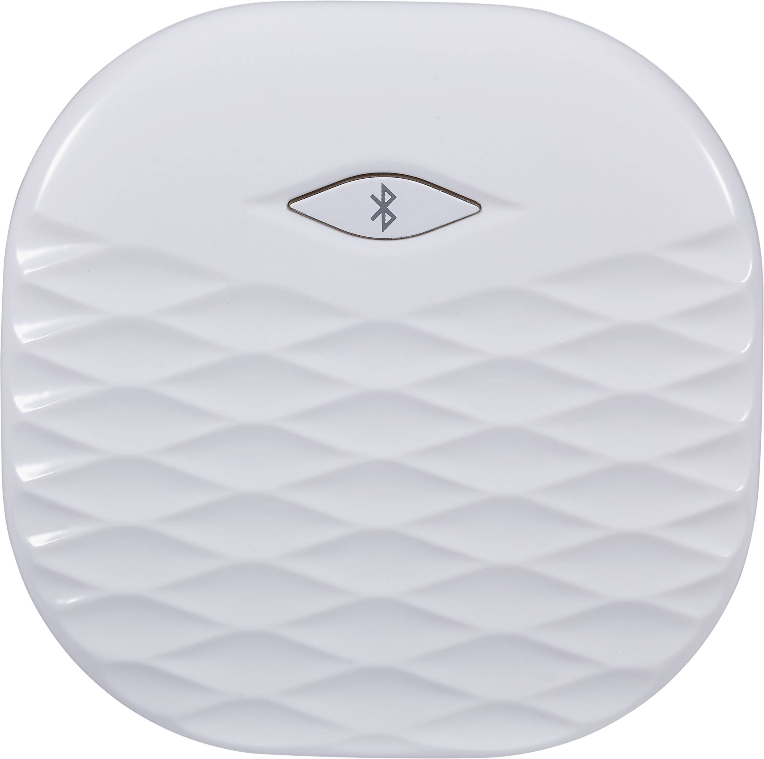 Vibračný Bluetooth budík RENKFORCE A480