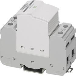 Svodič proudu blesku na DIN lištu Phoenix contact TYP1, 2905472, FLT-SEC-P-T1-N/PE-350/100-FM