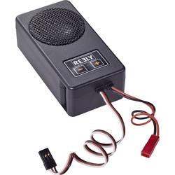 Audio modul motor V8 Reely V8 Sound 511872C, 4 - 8 V