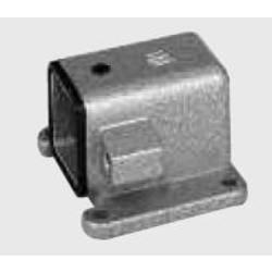 Pouzdro TE Connectivity EMV-K.3/4.SGF 4-1102702-5, 1 ks