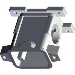 Pouzdro TE Connectivity EMV-K.6/16.SG.2.M32.G 1106415-2, 1 ks