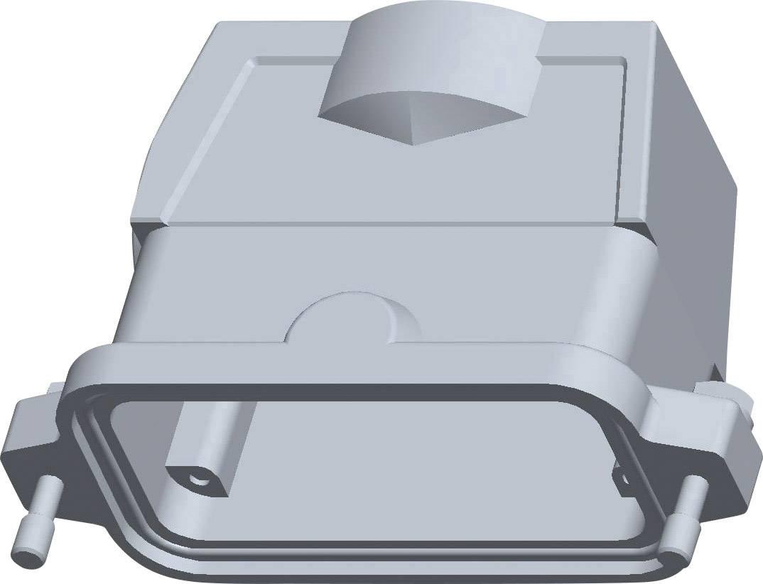 Pouzdro konektoru TE Connectivity HIP-K.16/40.STS.1.M32.G 1106444-2, 1 ks
