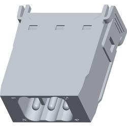 Vložka pinového konektora TE Connectivity 1103133-1, počet kontaktov 5, 1 ks