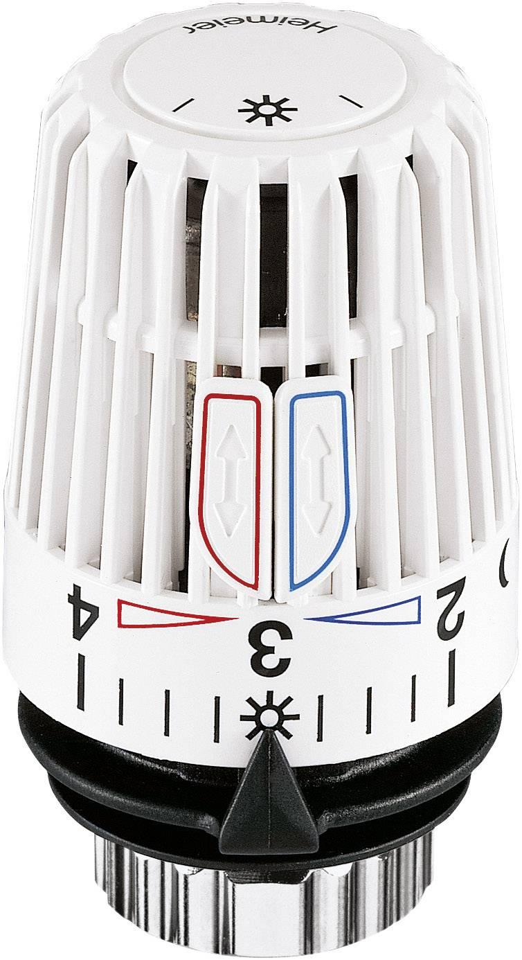 Radiátorová termostatická hlavica IMI Heimeier 6000-00.500 6000-00.500, 6 do 28 °C